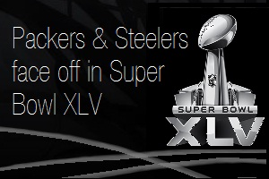 Packers have what it takes to win Super Bowl XLV