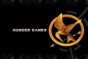Editor predicts overall success for 'The Hunger Games' movie