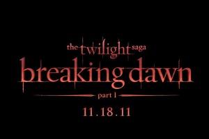Twi-hard deems 'Breaking Dawn' best Twilight film yet