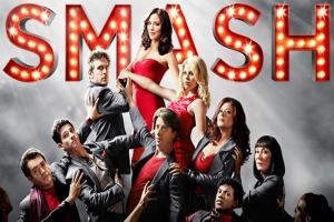 'Smash' establishes itself as a hit