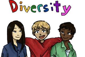 Pro V Con: College racial quotas promote diversity