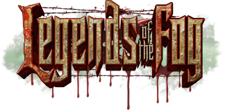 Quick Picks: Legends of the Fog disappoints