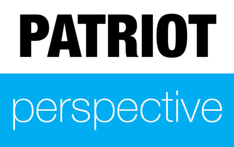 Patriot Perspective: New Mac option leads to possible consequences