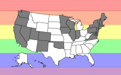 Supreme Court decision expands legality of same-sex marriage