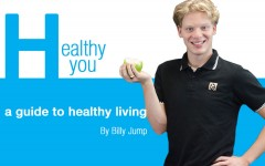 Healthy You: Manage your stress with ease