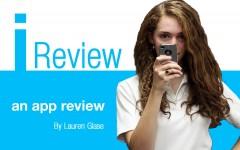 iReview: We ought to find a use for Weotta