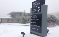 HCC receives shooting threat