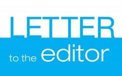 "Letter to the Editor: California journalism student reviews ""The Patriot"""