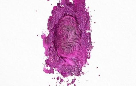 Nick Tunes: Nicki Minaj leaves lasting imprint on music