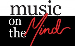 The Patriot In-Depth: music on the mind