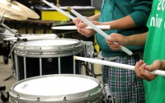Drumline returns after seven years