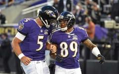 Razz Reports: NFL kicks off new season