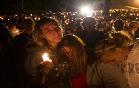 Oregon shooting impacts JC