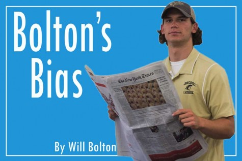 Bolton's Bias: Later start times translate to happy students