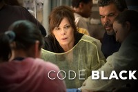 """TV Talk: """"Code Black"""" fails to grasp the audience"""