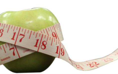Fad dieting provides unhealthy alternatives