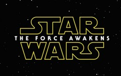 "Movie of the Month: ""Star Wars: Episode VII- The Force Awakens"" exceeds expectations"