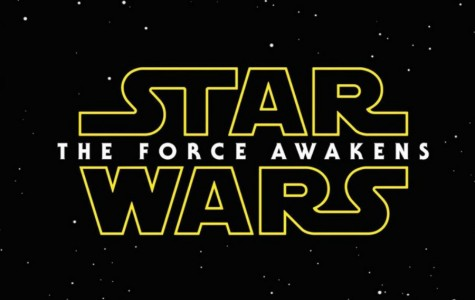 """Movie of the Month: """"Star Wars: Episode VII- The Force Awakens"""" exceeds expectations"""