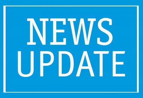 Tom Durkin selected as new principal
