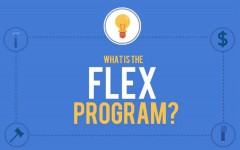 FLEX program expands