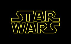 Ranking the Star Wars Movies