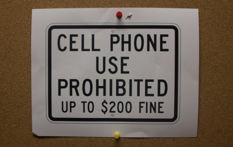 Administration eases phone restrictions