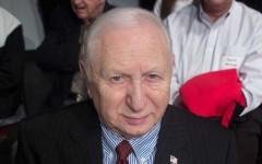 Howard Kaidanow