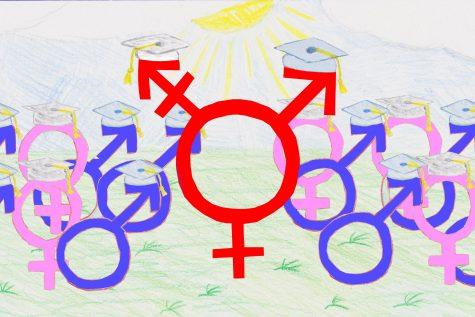 States pass LGBT legislation