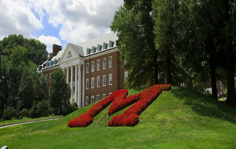 College reviews: University of Maryland at College Park