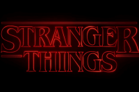 """Stranger Things"" displays the best of both worlds"