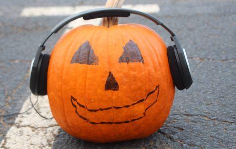 Top 10 spookiest songs for your Halloween playlist