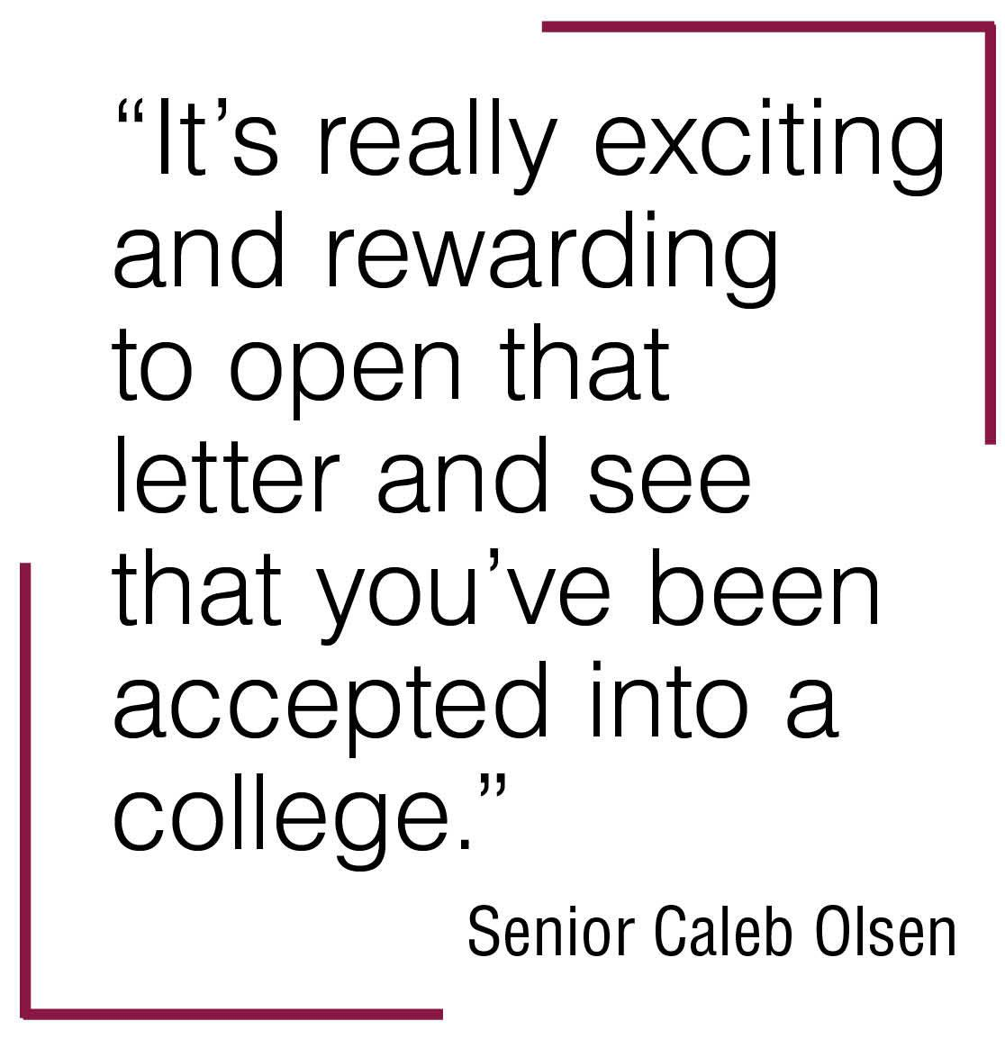 caleb-olsen-quote