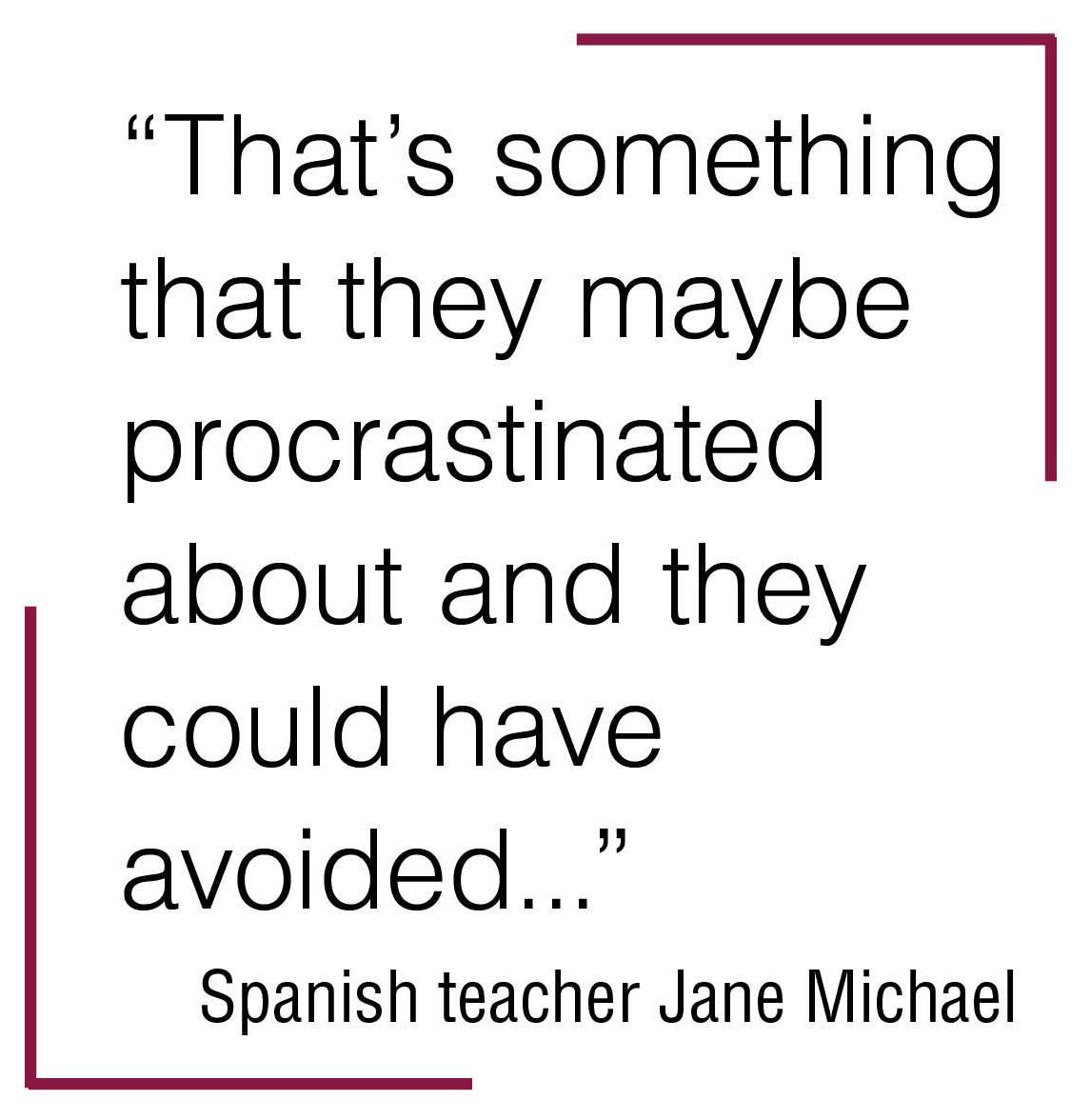mrs-michael-pull-quote