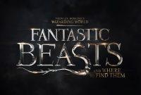 """Fantastic Beasts"" brings the magic to America"