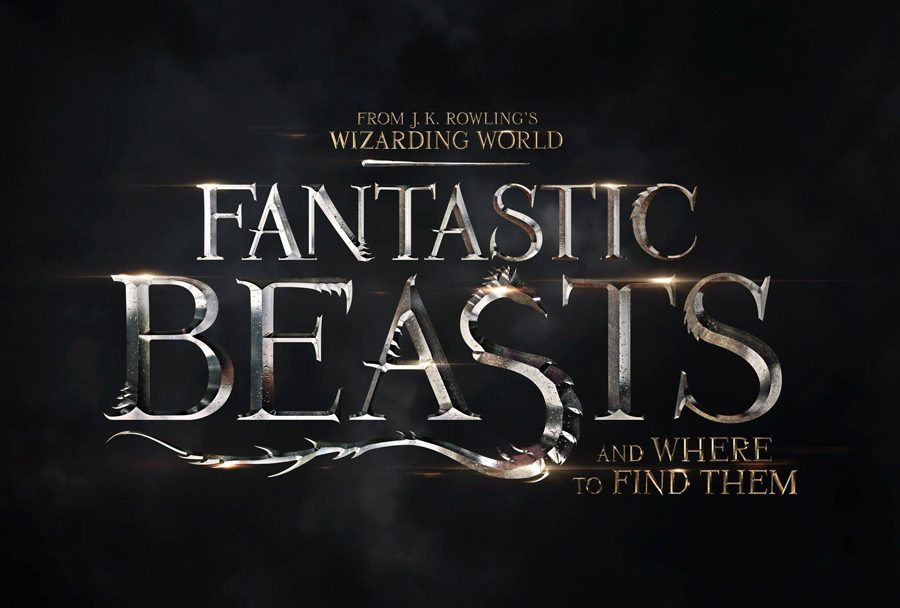 %22Fantastic+Beasts+and+Where+to+Find+Them%22+came+out+on+Nov.+18.+With+the+impressive+acting+skills+and+deeper+themes+carried+throughout+the+plot%2C+the+movie+was+well+worth+the+money.