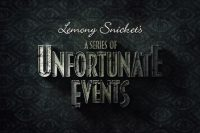 """A Series of Unfortunate Events"" is anything but an unfortunate series"