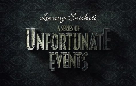 'A Series of Unfortunate Events' is anything but an unfortunate series