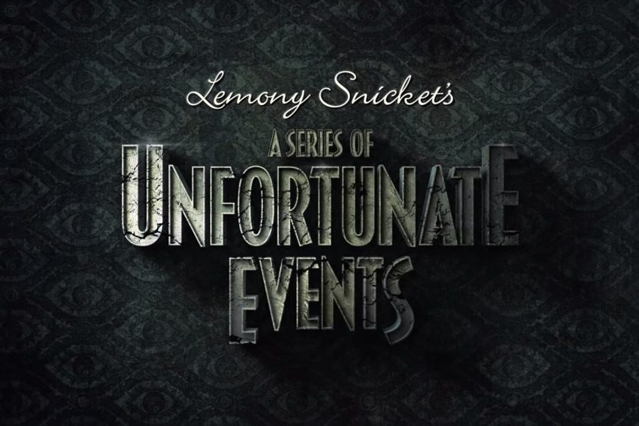 %22A+Series+of+Unfortunate+Events%22+was+released+on+Jan.+13+on+Netflix.++The+phenomenal+actors+and+screenplay+encapsulated+the+essence+of+the+series+and+surpassed+all+expectations.