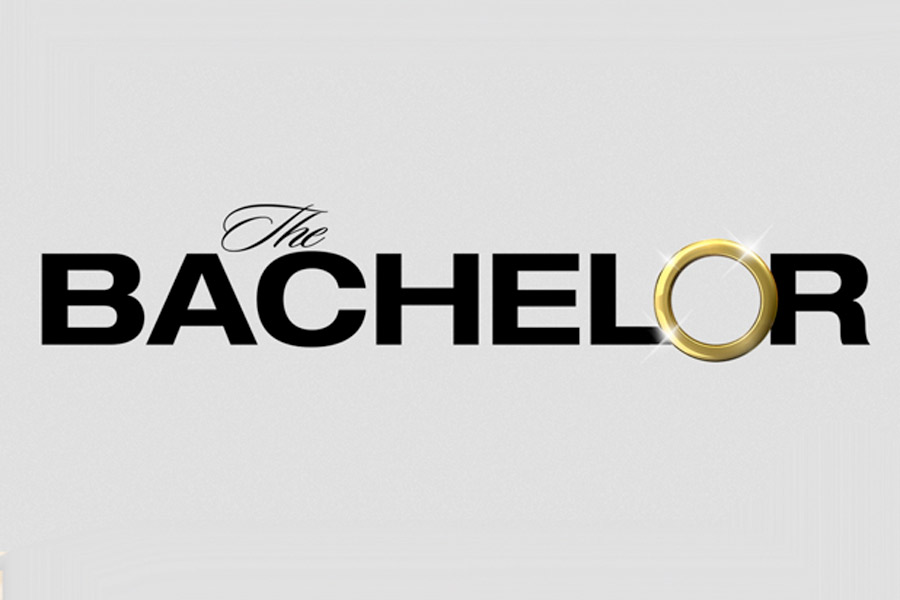 Season 21 of The Bachelor premiered on New Years' Day and is sure to be filled with romance, comedy and drama.