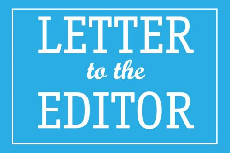 Letter to the Editor: Alumna speaks on coverage of controversial issues