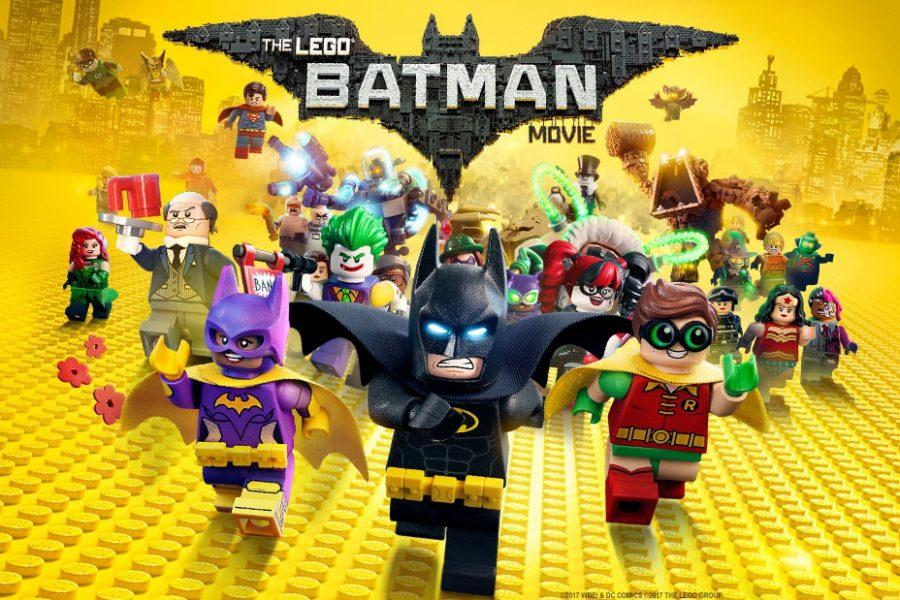 %22The+Lego+Batman+Movie%2C%22+released+on+Feb.+10%2C+is+the+latest+Warner+Brothers+movie.+Uniquely+animated+using+only+LEGO+bricks%2C+it+captures+the+heartwarming+and+child-friendly+message+of+the+necessity+of+family+and+friends+perfectly.