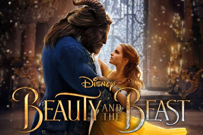 The+live-action+adaptation+of+the+beloved+Disney+film%2C+%22Beauty+and+the+Beast%2C%22+was+released+on+March+17.+The+film+re-imagines+the+classic+tale+and+brings+new+levels+of+magic+to+the+story+with+computer+animation+and+an+updated+cast.