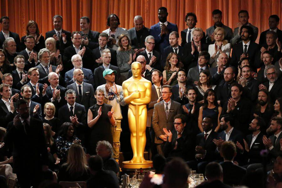 The+89th+Academy+Awards+were+held+on+Sunday%2C+Feb.+26.+The+night+included+many+surprises%2C+including+a+best+picture+winner+mix-up+between+%22La+La+Land%22+and+%22Moonlight.%22+Featured+below+are+the+winners+along+with+who+Edward+Benner+thinks+should+have+won+at+the+Oscars.