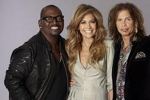 'American Idol' ruined by new judges