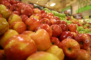 Health Alert: Organic foods prove beneficial