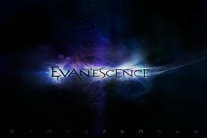 Evanescence fails to live up to potential