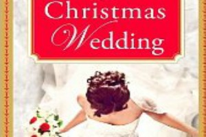 'The Christmas Wedding' fails with disappointing plot