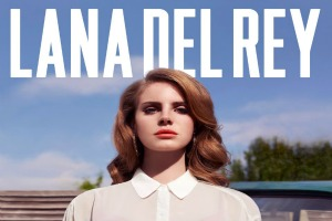 Lana Del Rey makes up for bad SNL performance with new album