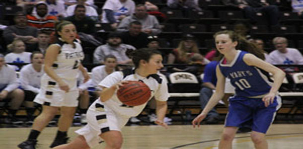 Women%27s+basketball+takes+IAAM+conference+title%2C+first+time+in+28+years