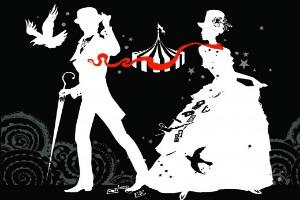 The Night Circus enchants readers
